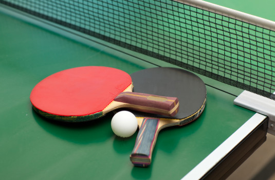 Table-Tennis-535x350